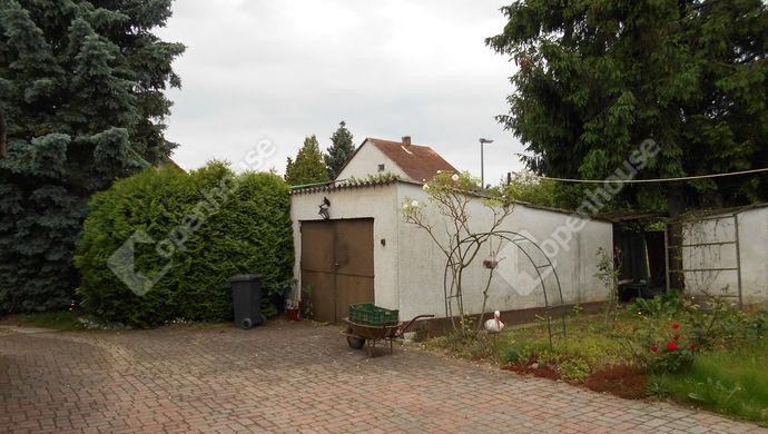 22. kép | Eladó Családi ház, Zalaegerszeg (#139231)