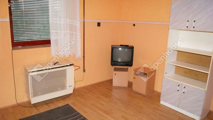 2. kép | Eladó Házrész, Debrecen (#139461)