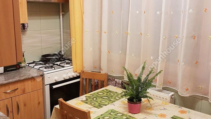 5. kép | konyha | Eladó Társasházi lakás, Békéscsaba (#143441)