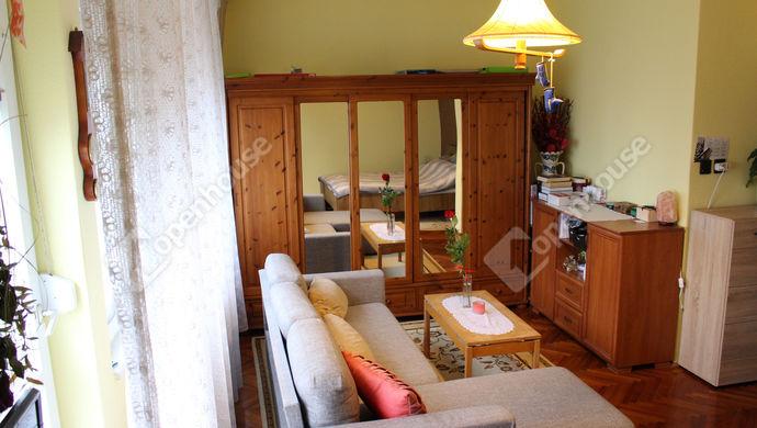 0. kép | Eladó Ház Székesfehérvár Öreghegy | Eladó Ikerház, Székesfehérvár (#144319)