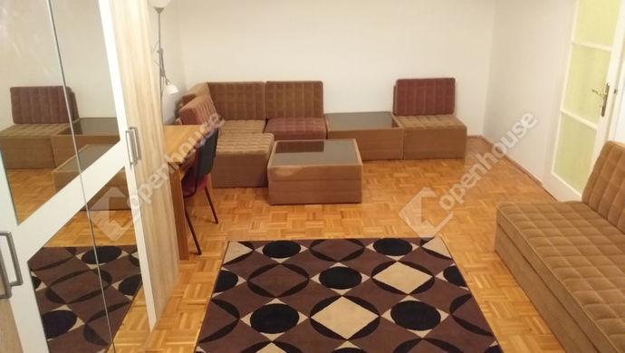 9. kép | Eladó Társasházi lakás, Debrecen (#147032)