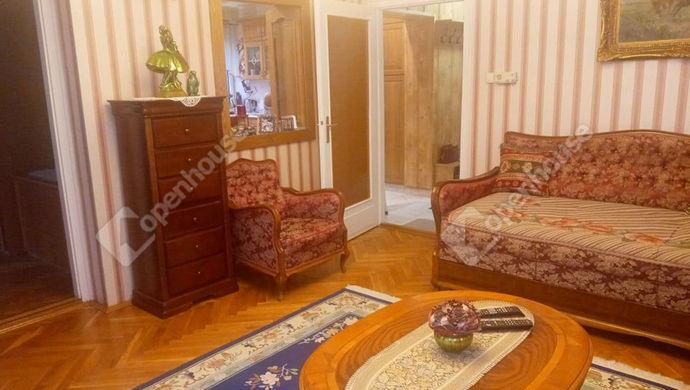 2. kép | Eladó Társasházi lakás, Siófok (#152803)