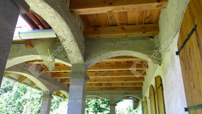 8. kép | Eladó Családi ház, Szarvaskend (#134030)