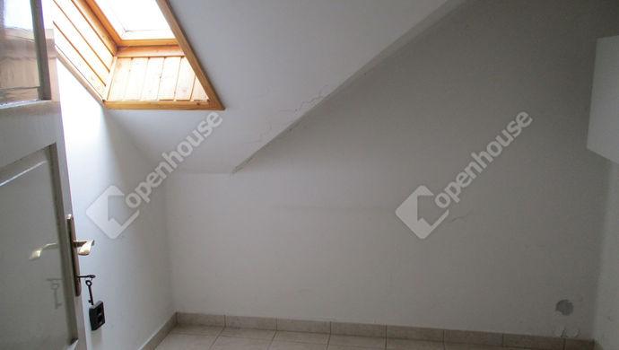 7. kép | Eladó Családi ház, Debrecen (#139214)