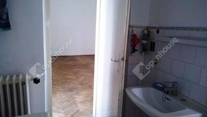 7. kép | Eladó Társasházi lakás, Tatabánya (#139250)