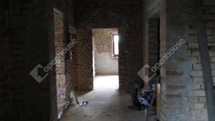 9. kép | Eladó Családi ház, Zalatárnok (#139253)