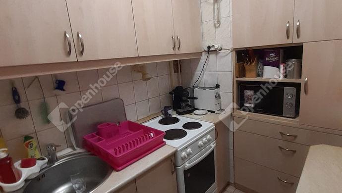 5. kép | Eladó Társasházi lakás, Mosonmagyaróvár (#142350)