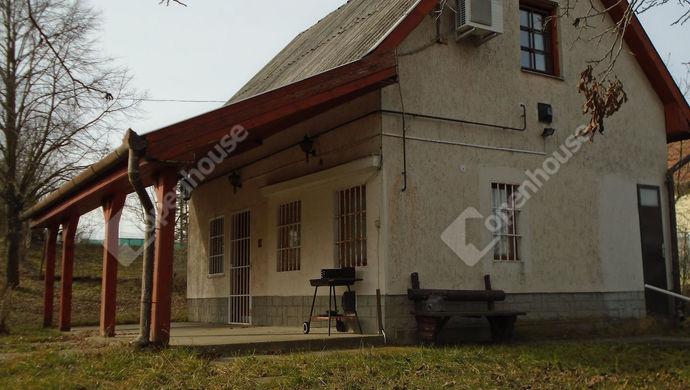 12. kép | Eladó Zárt kert, Nagyrév (#144395)
