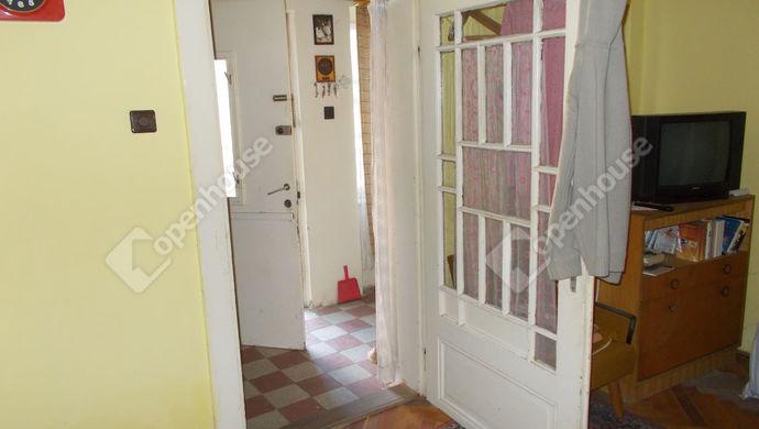 9. kép | Eladó Családi ház, Celldömölk (#145796)