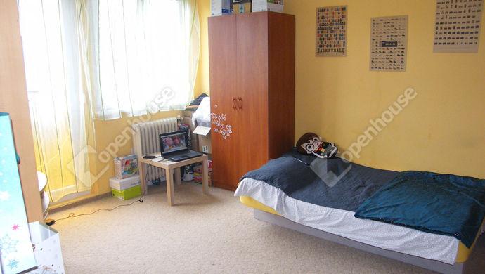 4. kép | Eladó Társasházi lakás, Zalaegerszeg (#146162)