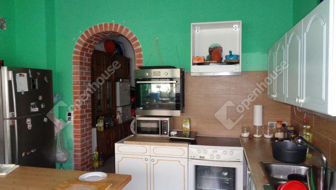 18. kép | konyha | Eladó Családi ház, Békéscsaba (#146600)