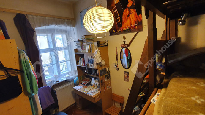14. kép | Eladó Társasházi lakás, Sárospatak (#148416)
