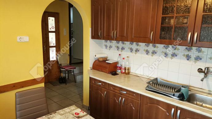 5. kép | Eladó Családi ház, Komárom (#149731)