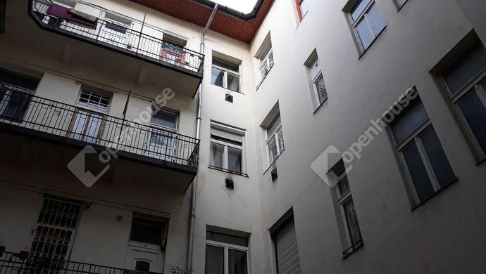6. kép | Eladó Társasházi lakás, Budapest VIII. Ker. (#136154)