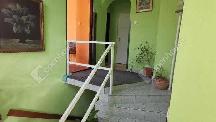 12. kép | Eladó Családi ház, Miskolc (#150412)