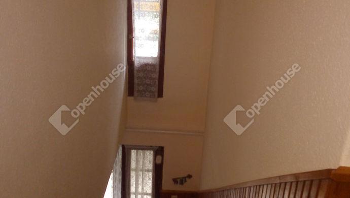 7. kép | Eladó Családi ház, Siófok (#152219)