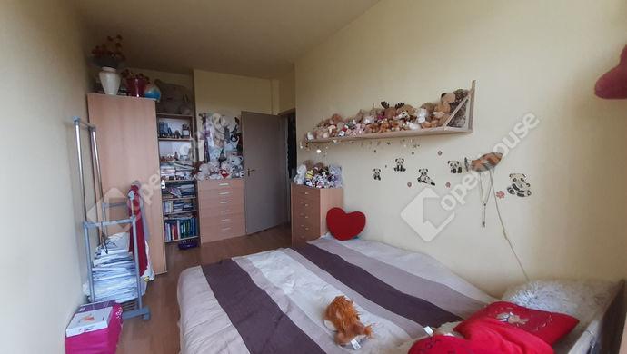 4. kép   Eladó Társasházi lakás, Nagykanizsa (#152297)