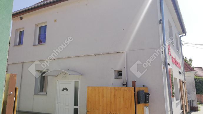 7. kép | Eladó Családi ház, Fertőrákos (#132944)