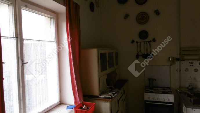 2. kép | Eladó Társasházi lakás, Tata (#134453)