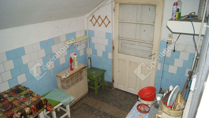 4. kép | Eladó családi ház Nagylókon | Eladó Családi ház, Nagylók (#138012)