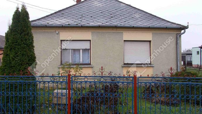 0. kép | Eladó Családi ház, Murakeresztúr (#143574)