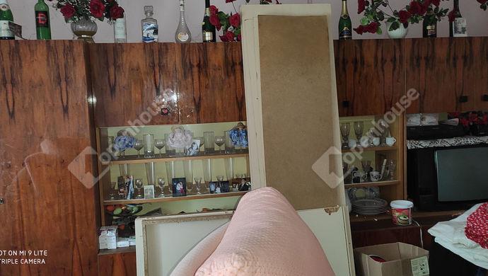 6. kép | Szoba | Eladó Családi ház, Nova (#144457)