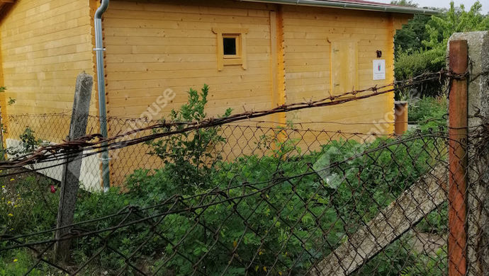 4. kép | Eladó Zárt kert, Győr (#146788)