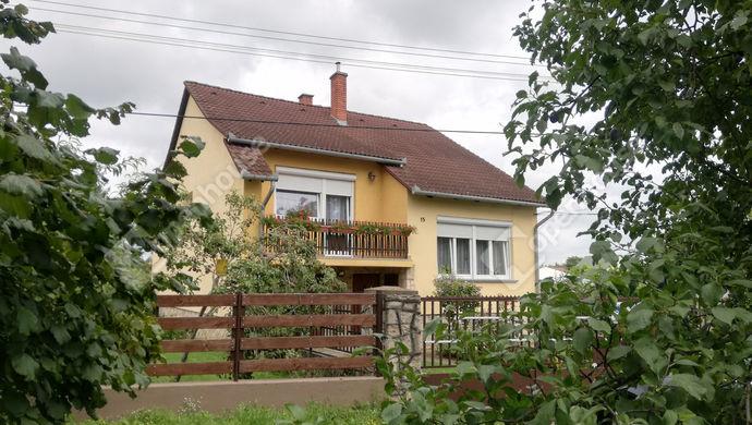0. kép   Eladó Családi ház, Győr (#152652)