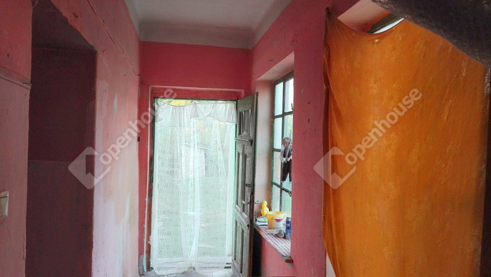 0. kép | Eladó Családi ház, Kiszombor (#123239)