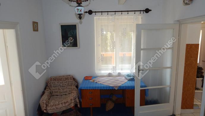 1. kép   Eladó Családi ház, Bogács (#129110)
