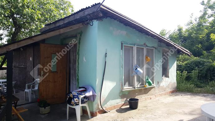 15. kép | Eladó Családi ház, Tatabánya (#130648)