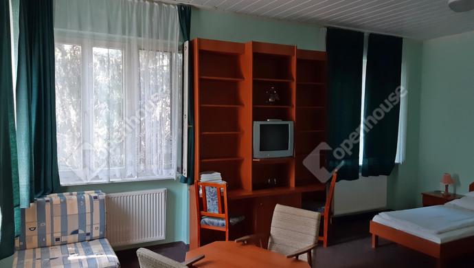 0. kép | Eladó Vendéglátó egység, Sopron (#132979)
