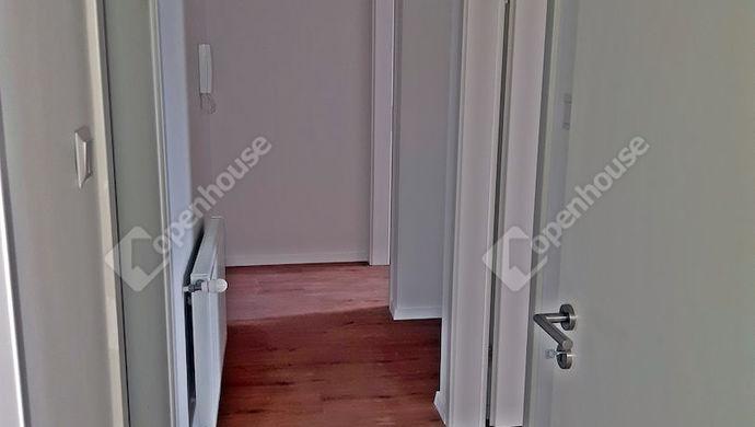 5. kép | Eladó Társasházi lakás, Sopron (#135000)