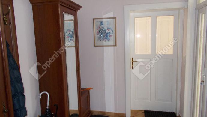 11. kép | Eladó Családi ház, Sárvár (#137596)