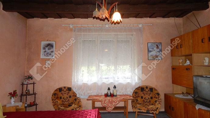 3. kép | Eladó Családi ház, Mátraderecske (#139447)