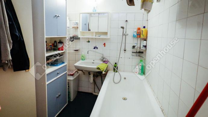 5. kép   Eladó Társasházi lakás, Szombathely (#140635)