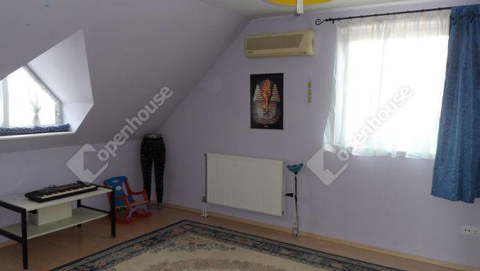 8. kép | Eladó Családi ház, Szolnok (#140715)
