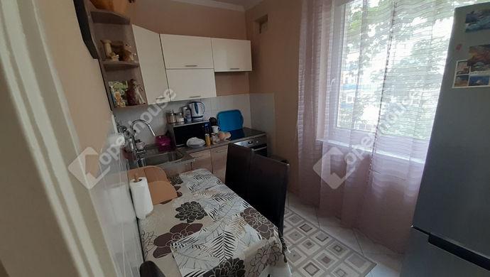 3. kép | Eladó Társasházi lakás, Mosonmagyaróvár (#146511)