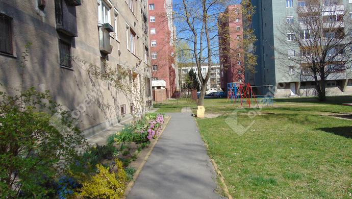 10. kép | Eladó Társasházi lakás, Miskolc (#137930)