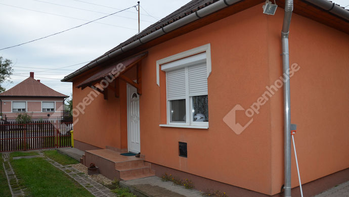 12. kép | Eladó Családi ház, Hernádnémeti (#141947)