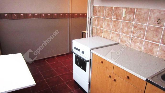 9. kép | Eladó Társasházi lakás, Tatabánya (#135064)