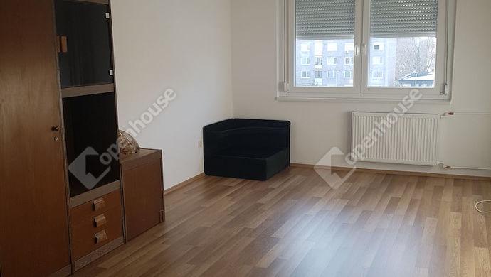 4. kép | Eladó Társasházi lakás, Győr (#136002)