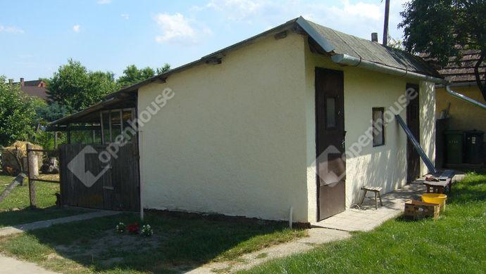 20. kép | Gazdasági épület | Eladó Családi ház, Pókaszepetk (#140354)