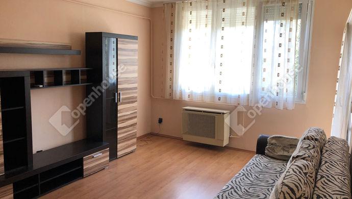 0. kép | Eladó Társasházi lakás, Jászberény (#147477)