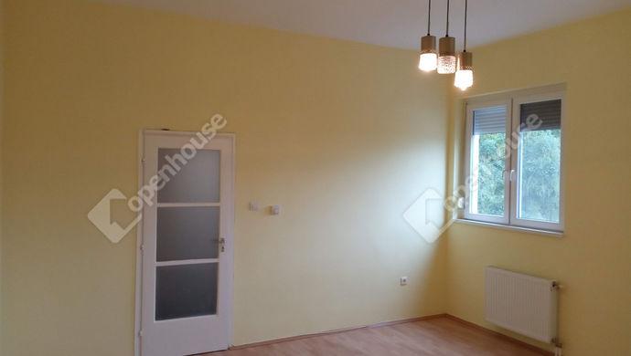 6. kép | Eladó Társasházi lakás, Szolnok (#148371)