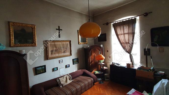 10. kép | Eladó Társasházi lakás, Sárospatak (#148416)