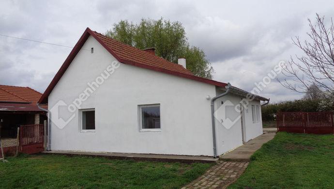 0. kép | Eladó Családi ház, Békéscsaba (#151011)