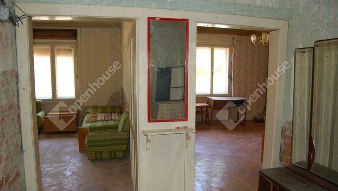 9. kép | Eladó Családi ház, Muraszemenye (#152096)