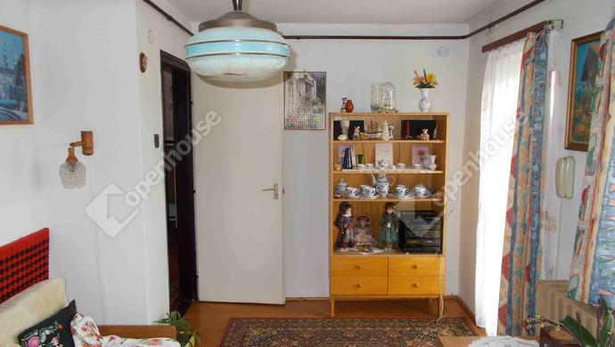17. kép | Eladó Családi ház, Zalaegerszeg (#129388)
