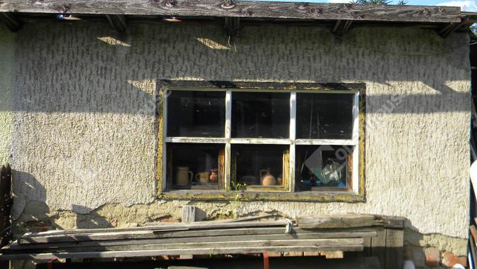 22. kép | Eladó Családi ház, Zalaegerszeg (#132932)